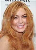 People-Lindsay-Lohan-feb-6