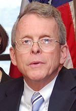 Football-Players-Rape-Charges-dewine