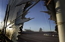Raceway-Crash-California-Auto-Racing-1