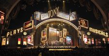Theater-Tony-Awards