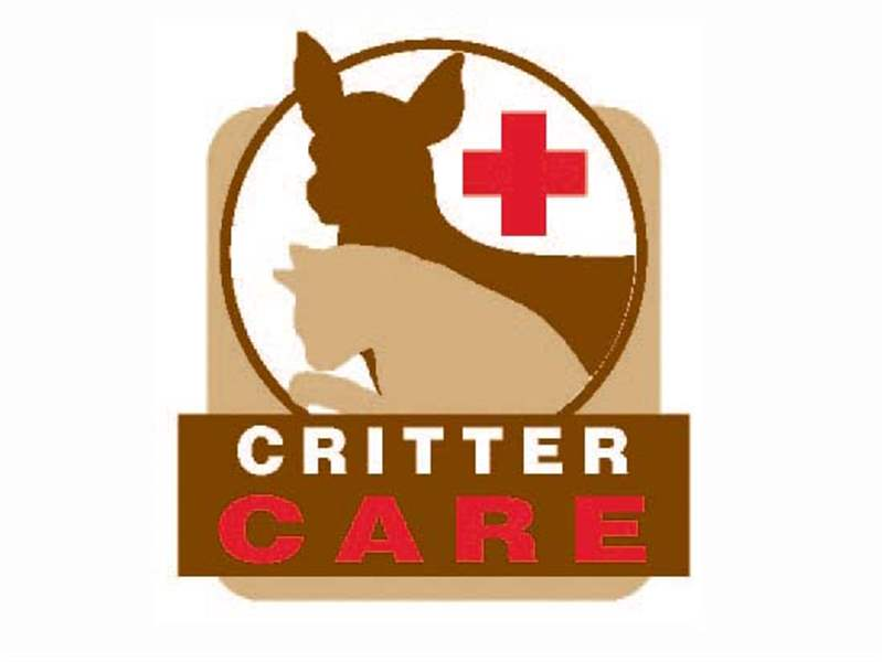 Critter-Care