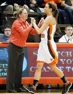 WNIT-BGSU-Roos-and-Steffen