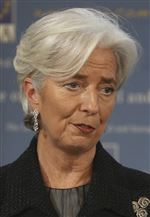 Ireland-Lagarde