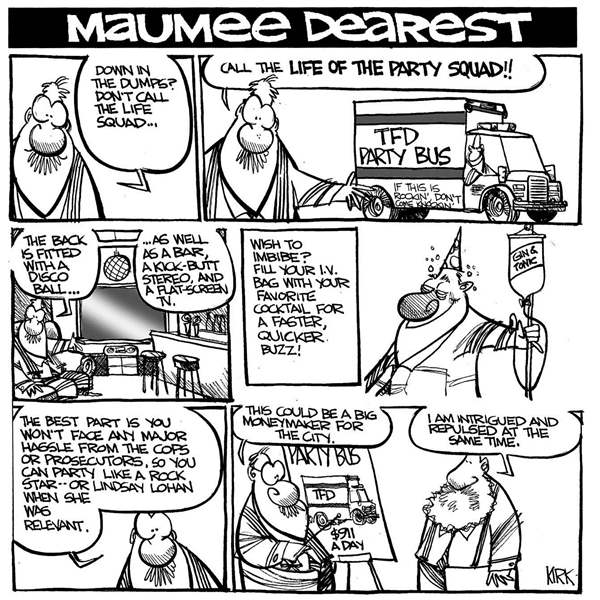 Maumee-dearest-March-20