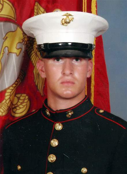 Army-Depot-Marines-Killed-18