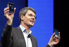 BlackBerry-CEO-1