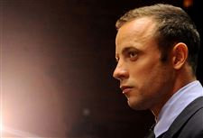 South-Africa-Pistorius-Shooting-52