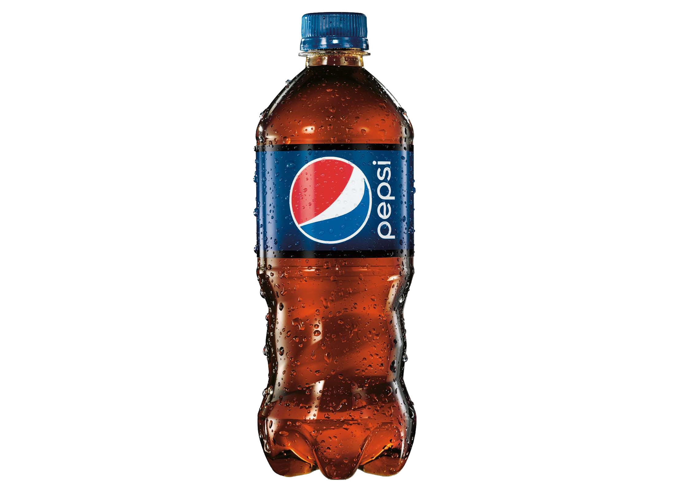 pepsico rolls out new shape for bottle the blade