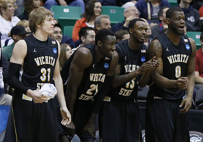 NCAA-Wichita-St-Pittsburgh-Basketball-1