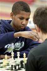Chess-tournament-concentrate