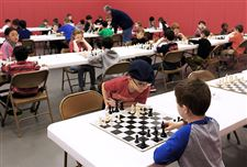 Chess-tournament-Timothy-Atkinson-GLCA