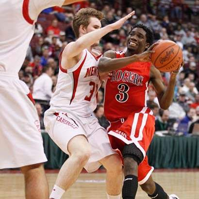 SPT-ROGERSfinal24p-kynard-gallagher