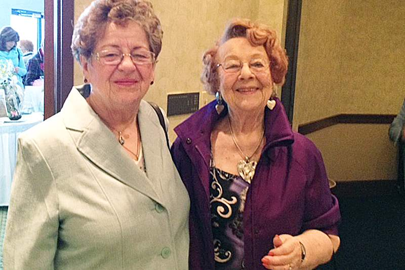 Noreen-Drewicz-left-and-Betty-Britten