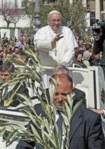 Vatican-Palm-Sunday-3-25