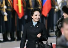 China-First-Lady-liyuan
