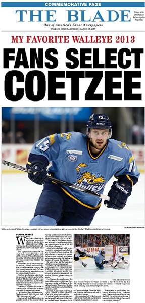 My-favorite-walleye-Coetzee-page
