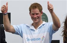 Britain-Prince-Harry-1