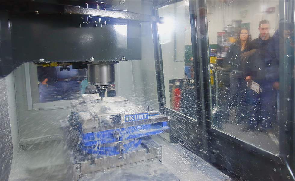 clay-cnc-milling