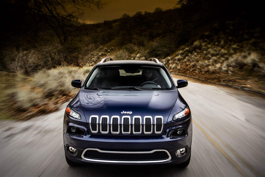 jeep-cherokee-limited-1