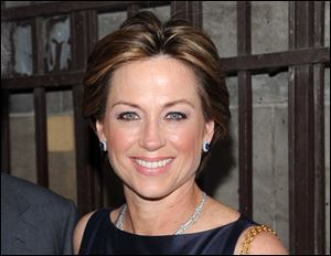 former Olympic figure skater Dorothy Hamill has withdrawn from Dancing with the Stars at the advice of a doctor.