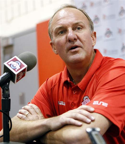 Ohio-St-Media-Day-Basketball-Matta