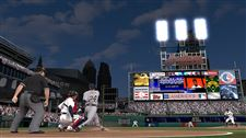 tigers-mlb-video-game