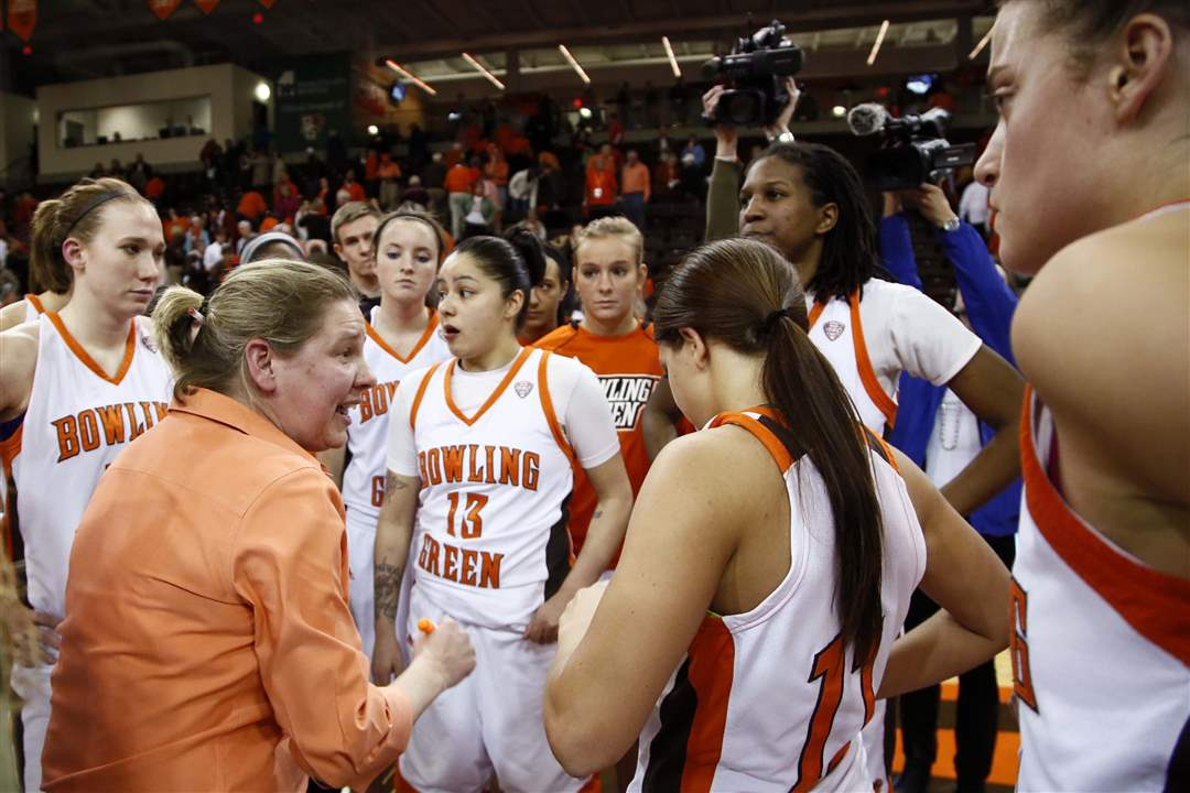 bowling green milf women The official website for the bowling green state university falcons athletics.