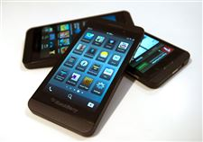 Blackberry-z10-launch