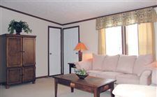 Woodcreek-Great-Room-3