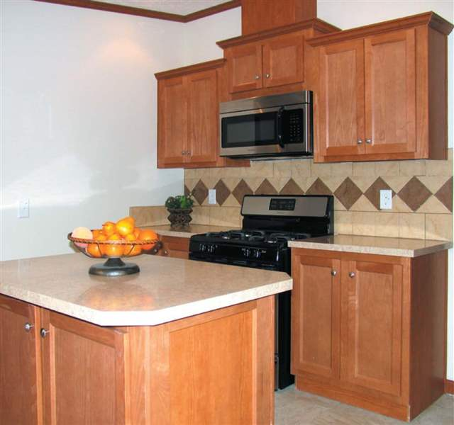 Woodcreek-Kitchen-1
