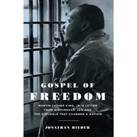 MLK-Gospel-of-Freedom