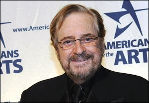 Phil Ramone was among the most honored and successful music producers in history, winning 14 Grammys and working with many of the top artists of his era.