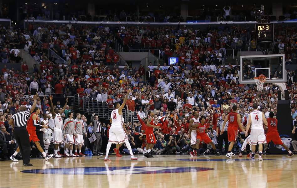 NCAA-Ohio-St-Arizona-Basketball-Ross