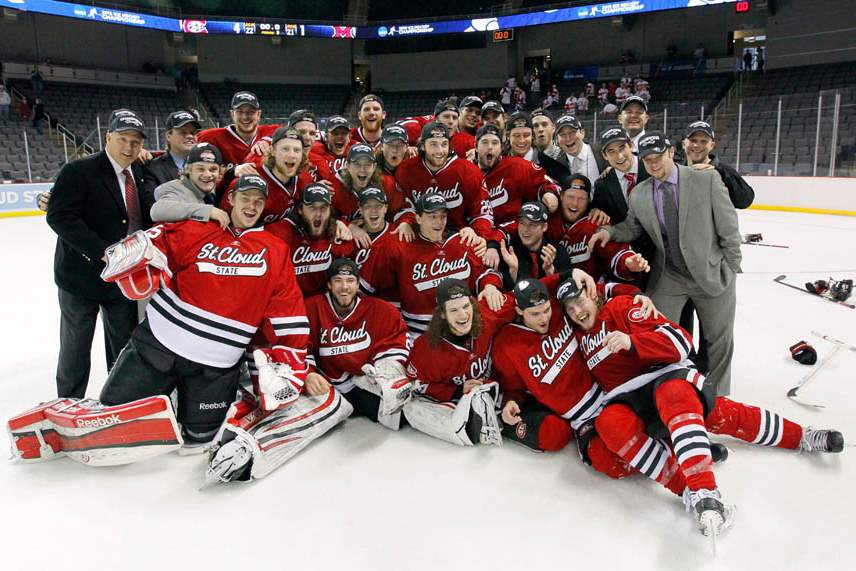 St-Cloud-State-poses-3-31