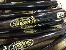 Louisville-Slugger-Evolution-1