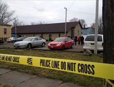 Ohio-Church-Shooting