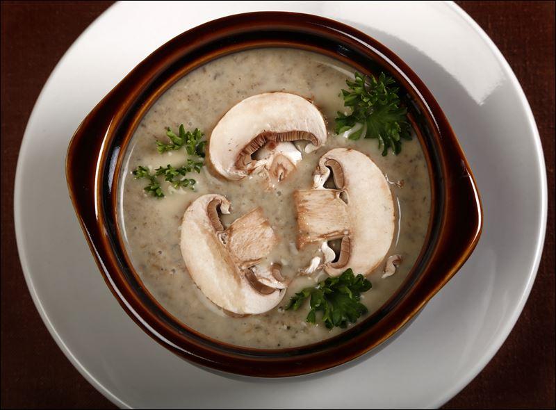 mushroom-soup.jpg