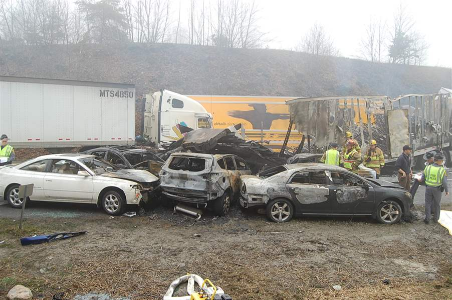 Virginia-Interstate-Pileup-4