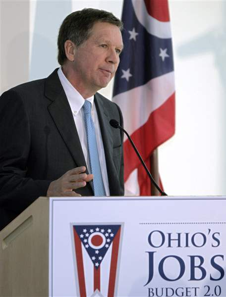 State-of-State-kasich-1