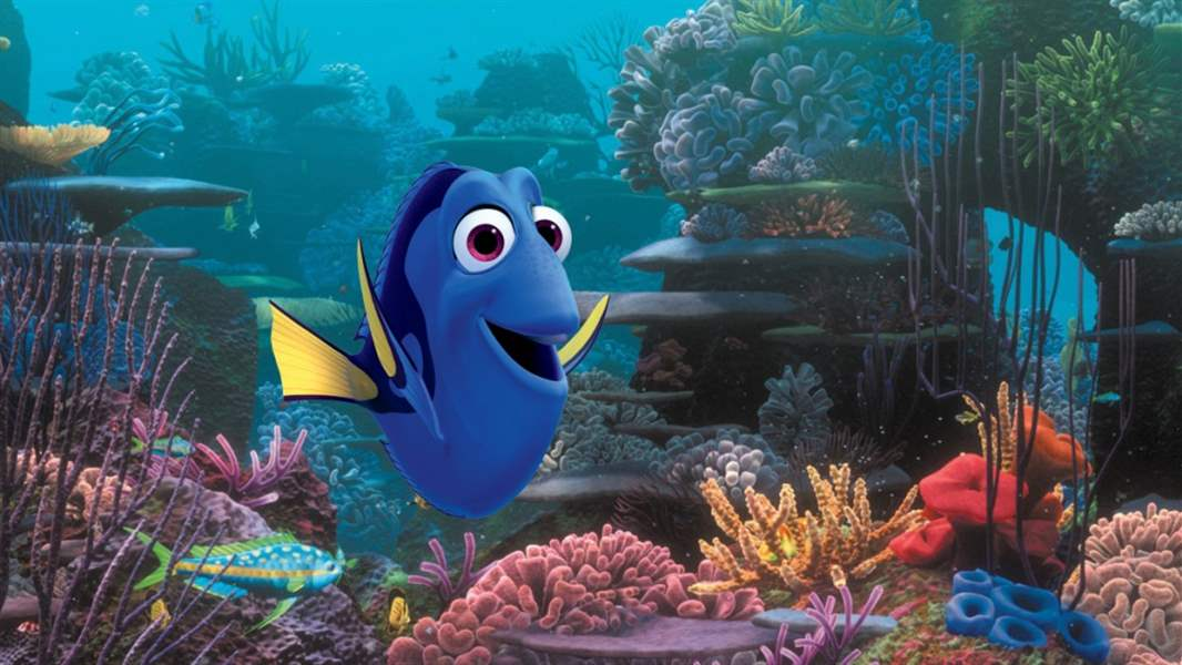 Film-Finding-Nemo-Sequel-Dory