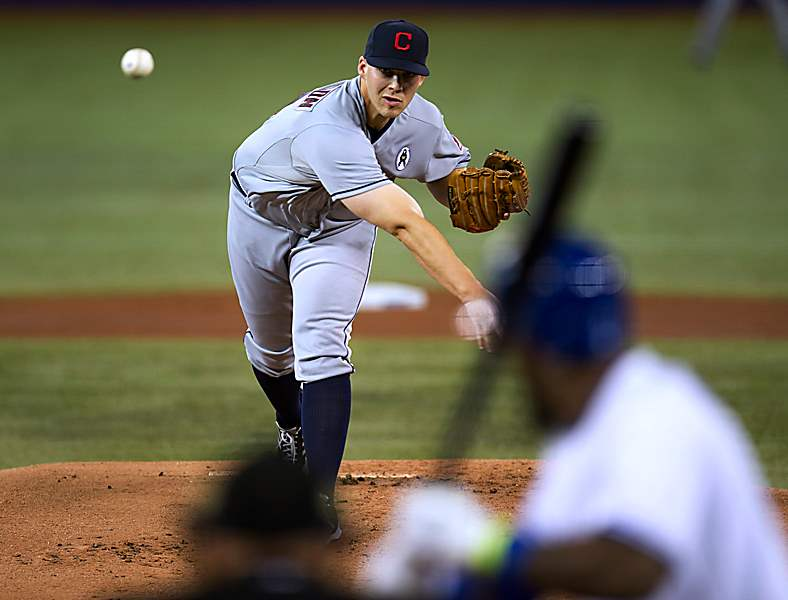Indians-Blue-Jays-Justin-Masterson