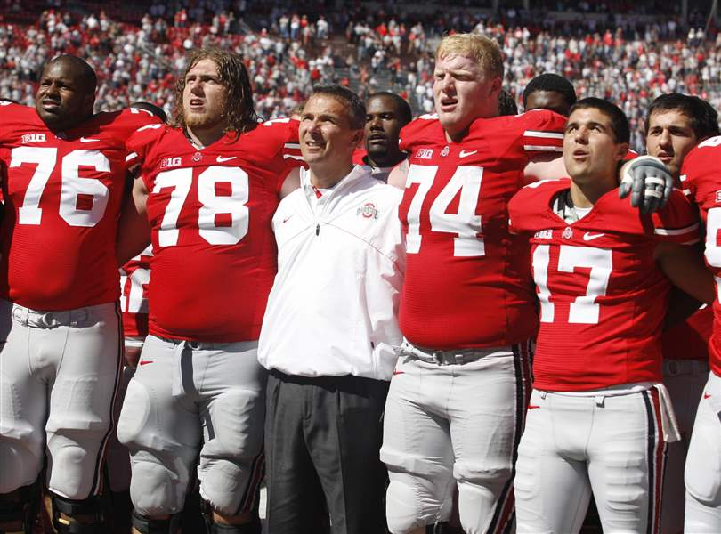Ohio-State-Urban-Meyer-Jack-Mewhort