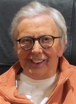 ROGER-EBERT-CANCER