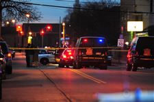 Police-Shootout-Detroit-1