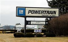 GM-Powertrain-jobs