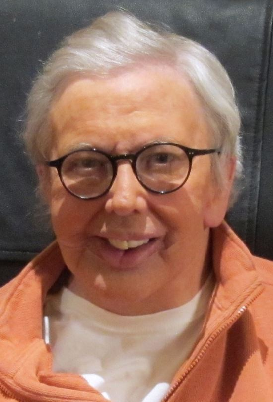 roger ebert great movies essay Films that the late roger ebert (1942–2013) regarded, in a series of essays, as the greatest movies ever note that he didn't rank them, because he dismissed the idea of great movies ranking for those unaware of who roger ebert was, he was one of the most respected film critics ever, which is the main reason this list.