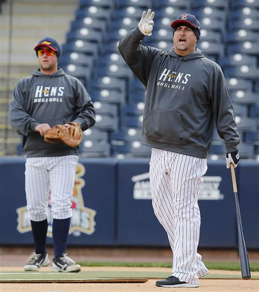 Mud-Hens-manager-Phil-Nevin