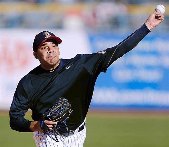 Mud-Hens-pitcher-Jose-Alvarez
