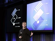 Facebook-Mobile-zUCKERBERG