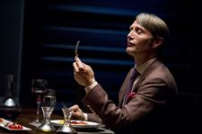 TV-Spring-for-NBC-Hannibal-Mads-Mikkelson